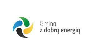 Gmina z dobrą energią