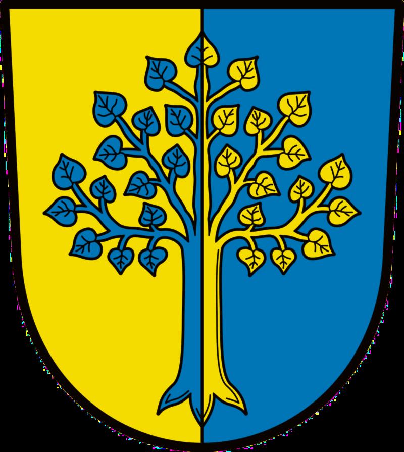Gmina Partnerska - Sluzovice