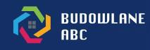 BudowlaneABC