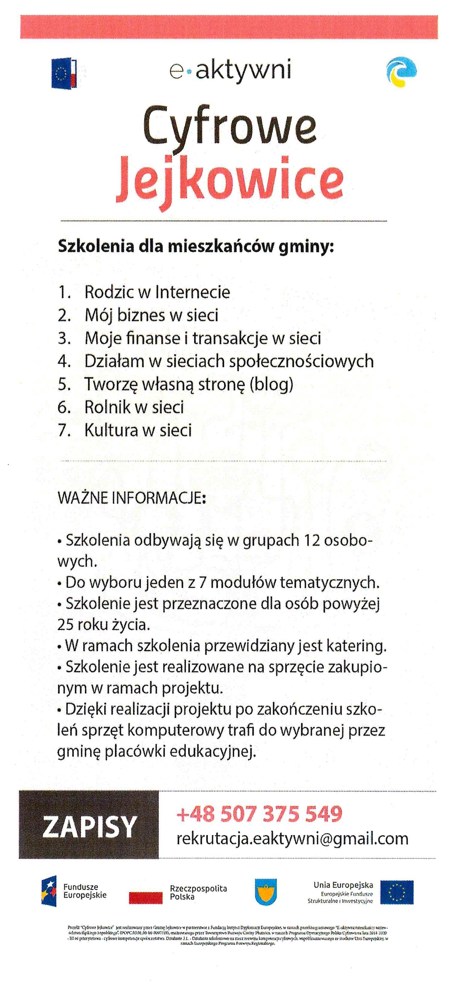 e-aktywni_ulotka2