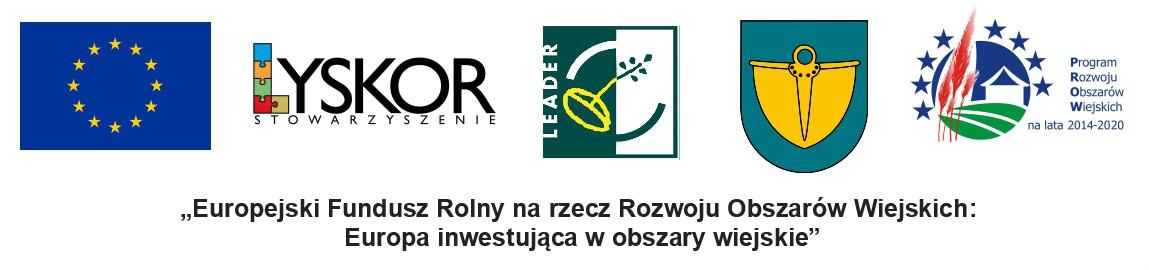 Logo LYSKOR