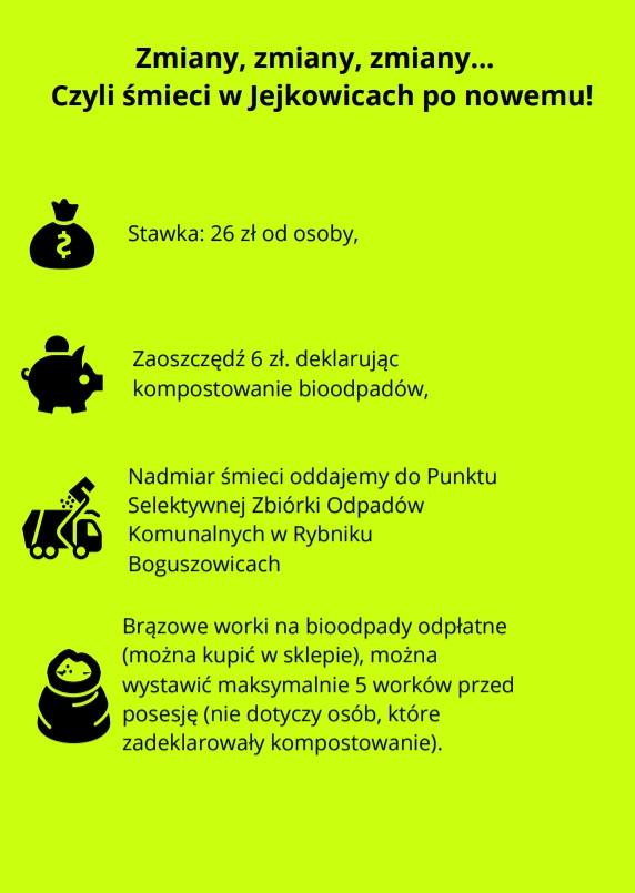 ulotka_odpady1
