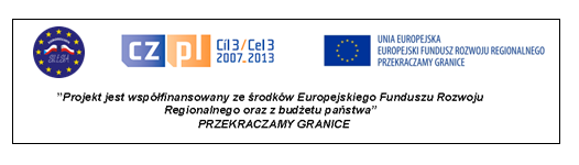 Banner euroregion silesia