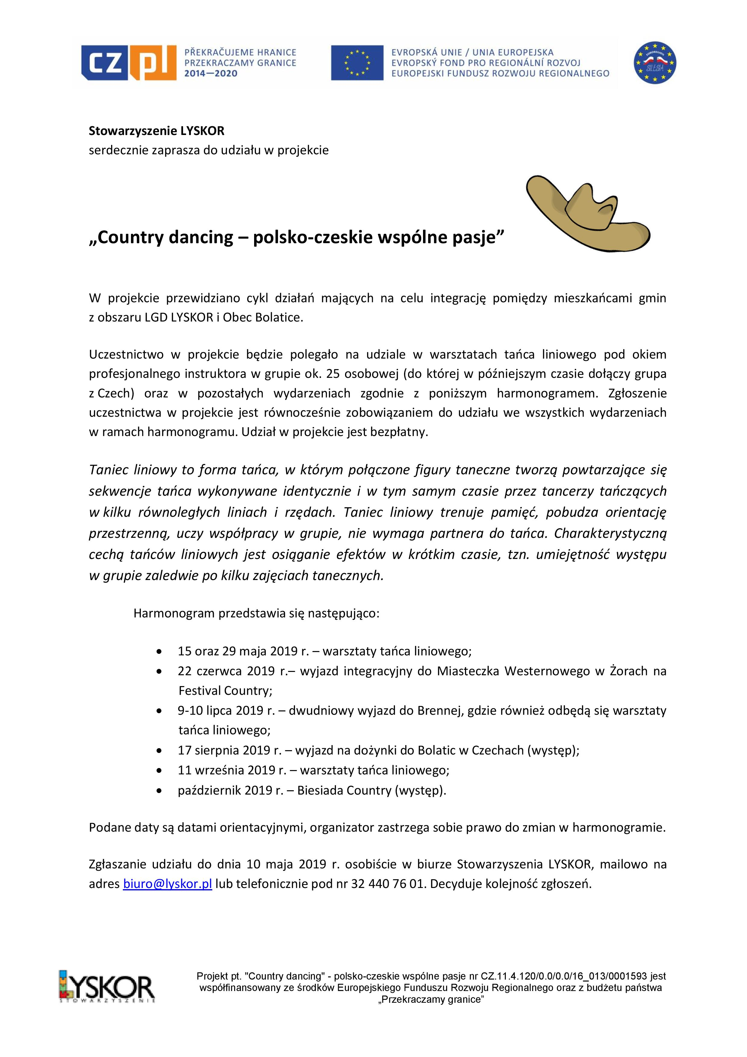 zaproszenie_country